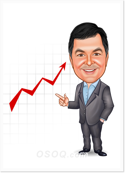 Image Result For Insurance Sales Agenta